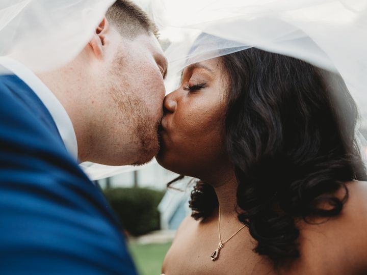 Tmx Image 376 51 2169 157686812649634 Duluth, GA wedding venue