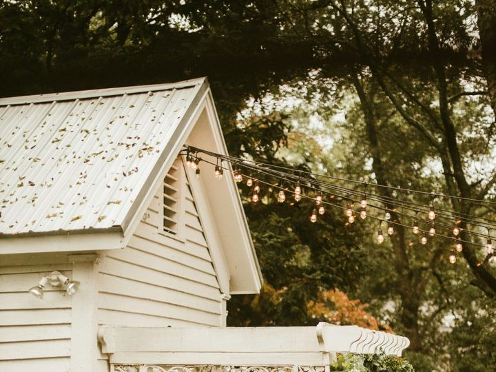 Tmx Kjp 21 1 51 2169 158205791768294 Duluth, GA wedding venue