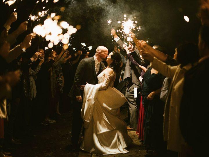 Tmx Kjp 519 1 51 2169 158205792020113 Duluth, GA wedding venue