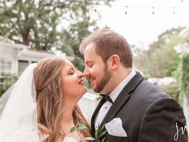 Tmx Lindseyalmir Wedding 220 51 2169 157686815324283 Duluth, GA wedding venue