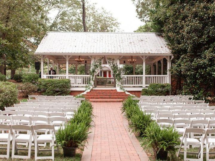 Tmx Lindseyalmir Wedding 348 1 51 2169 158205791949007 Duluth, GA wedding venue