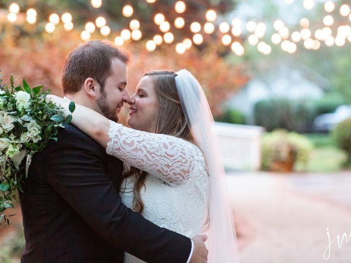 Tmx Lindseyalmir Wedding 628 51 2169 157686818798317 Duluth, GA wedding venue