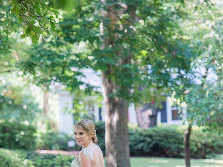 Tmx Murray Wedding Payne Corley House 234 51 2169 158205598810987 Duluth, GA wedding venue