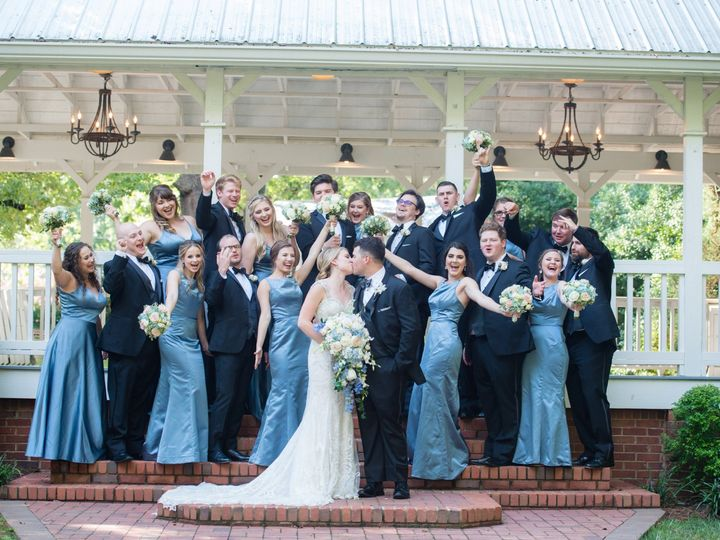 Tmx Murray Wedding Payne Corley House 492 51 2169 1570641745 Duluth, GA wedding venue