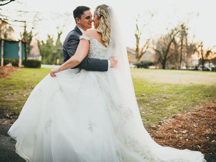 Tmx Payne Corley Wedding Cameron Cody Lsc6963 51 2169 158205146447414 Duluth, GA wedding venue