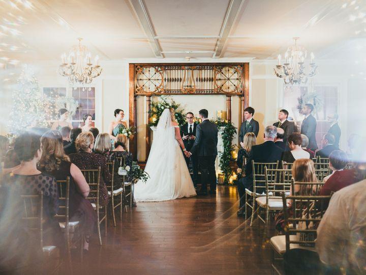 Tmx Payne Corley Wedding Cameron Cody Lsc7182 51 2169 158205148820905 Duluth, GA wedding venue