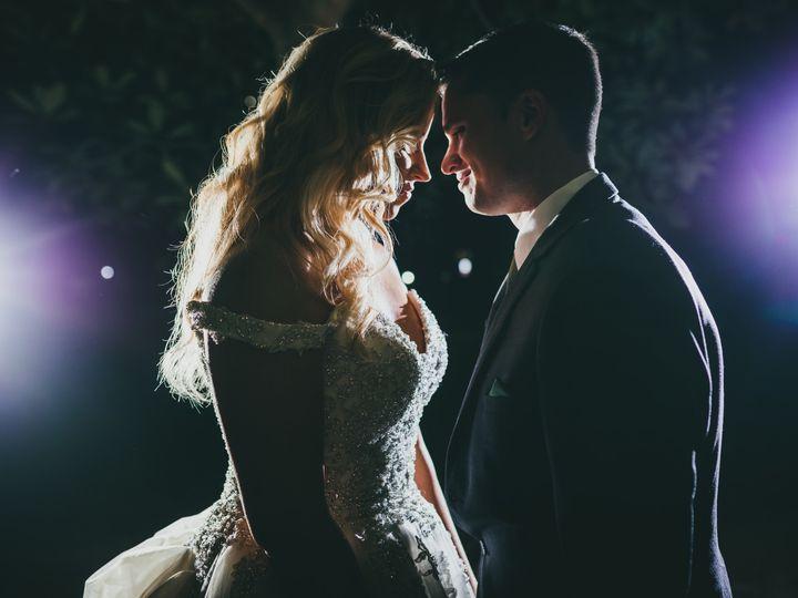 Tmx Payne Corley Wedding Cameron Cody Lsc7571 51 2169 158205151046115 Duluth, GA wedding venue