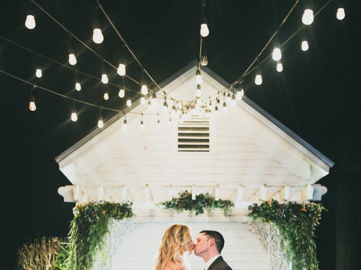 Tmx Payne Corley Wedding Cameron Cody Lsc9091 51 2169 158205161379909 Duluth, GA wedding venue