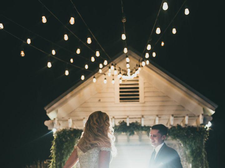 Tmx Payne Corley Wedding Cameron Cody Lsc9098 1 51 2169 158205792412289 Duluth, GA wedding venue