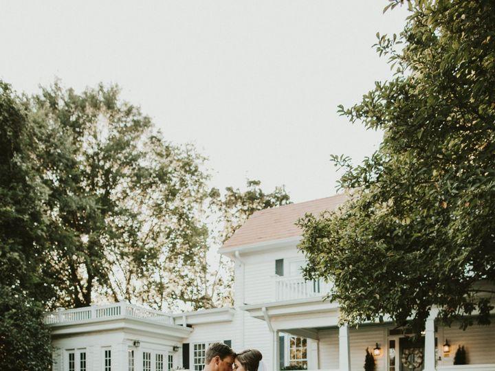 Tmx Thegowers Wedding Ko 448 51 2169 1570641762 Duluth, GA wedding venue