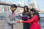 Hitched by Shevel Marriage Officiant image
