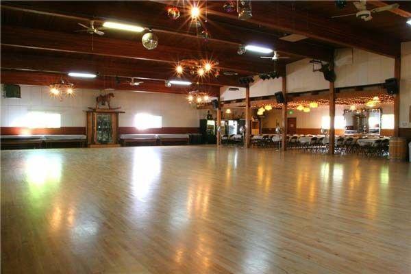rockin horse dance barn 05 600