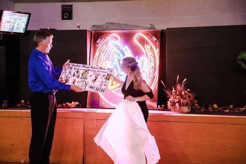 Learn How To Dance Renton, WA