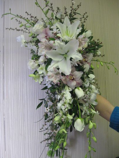 bridal bouqs aug 2011 oct 2011 013