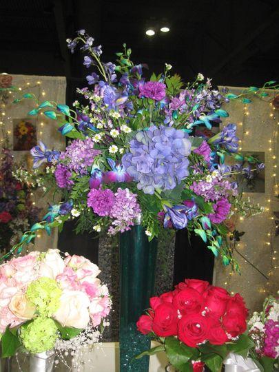 bridal bouqs aug 2011 oct 2011 018