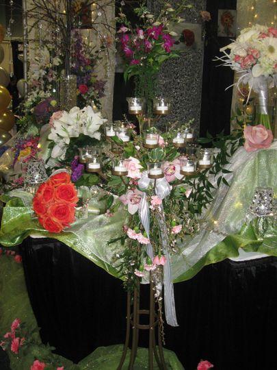 bridal bouqs aug 2011 oct 2011 019