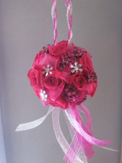 bridal bouqs aug 2011 oct 2011 020