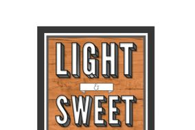 Light & Sweet Coffee Candle Co.