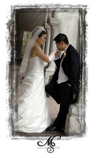 Wedding, photographer, florist, planner, studio, madeleine studio, southern california, california,...