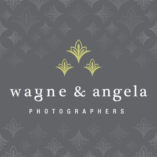Wayne and Angela Photographers