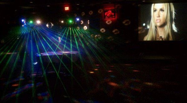Lasers1