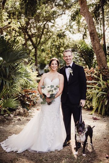 provoke photography kelly michael wedding 124 51 553169 1561645683