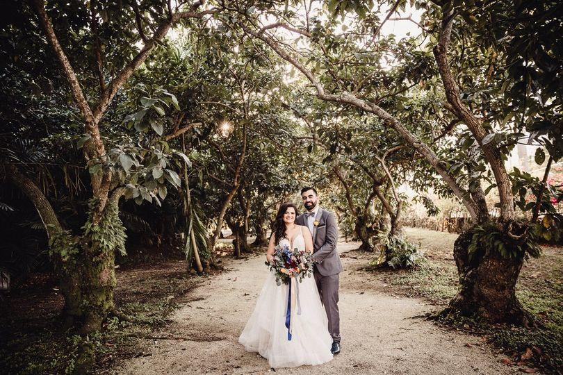 provoke photography mel franco wedding 470 51 553169 1561645319