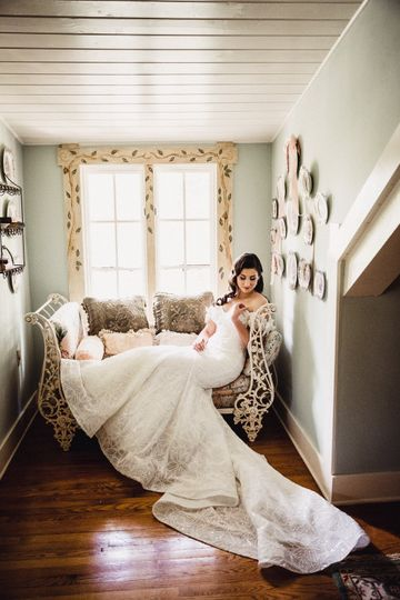 provoke photography viktoria david wedding 61 51 553169 1561645733