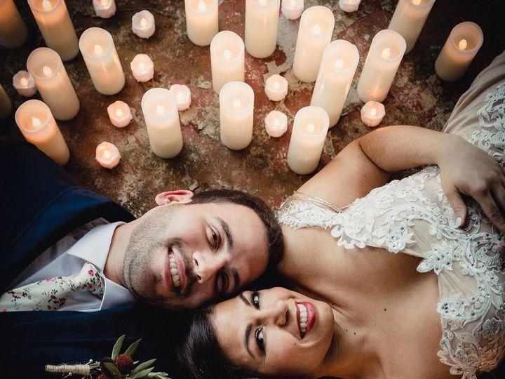 Tmx 1518125968 2854c49b7745633c 1518125967 076201bac6bed919 1518125964239 1 19237941 153857277 Miami, FL wedding photography