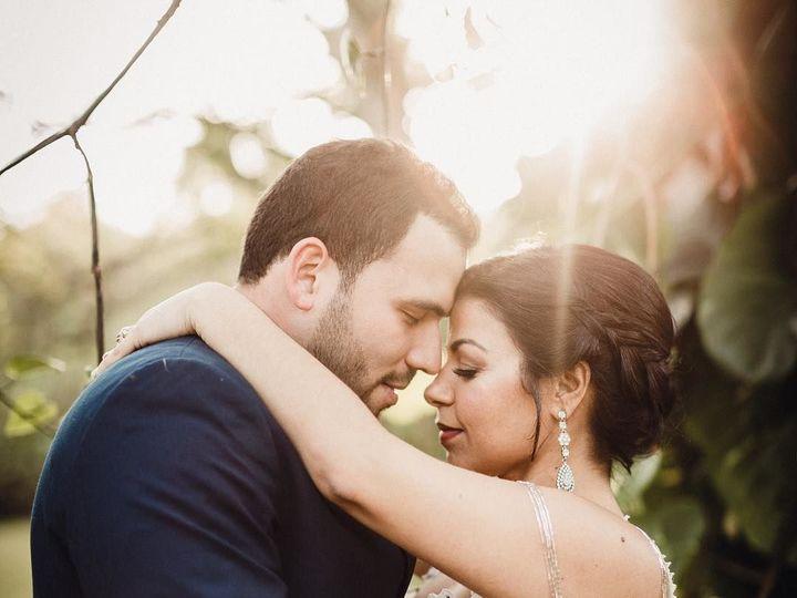 Tmx 1518125970 450542963347ff51 1518125969 Bf9b6e904e75b1db 1518125964245 11 27500777 15502563 Miami, FL wedding photography