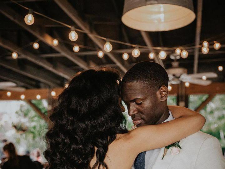 Tmx 1518126097 38599020c9e102ab 1518126095 3aaf160aad9ce8ba 1518126094249 14 20689751 13876185 Miami, FL wedding photography