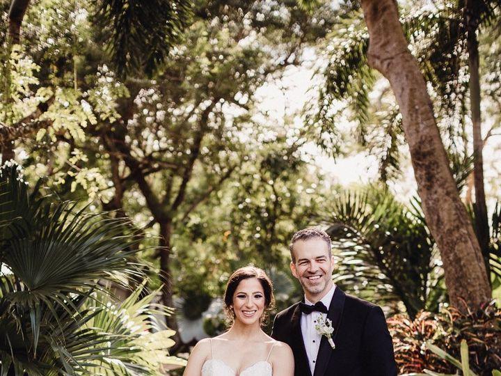 Tmx Provoke Photography Kelly Michael Wedding 124 51 553169 1561645683 Miami, FL wedding photography