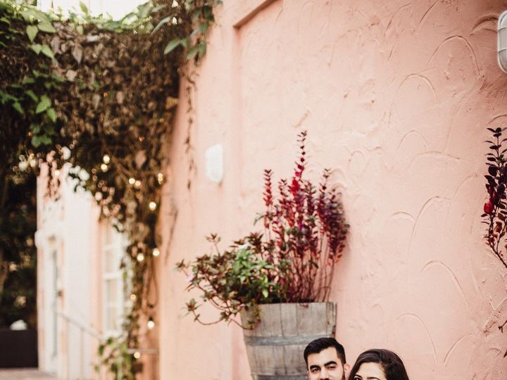 Tmx Provoke Photography Mf Couples 89 51 553169 1569446465 Miami, FL wedding photography