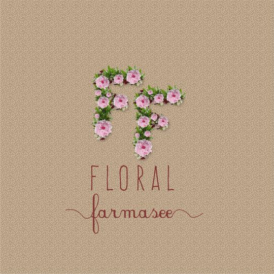 The Floral Farmasee