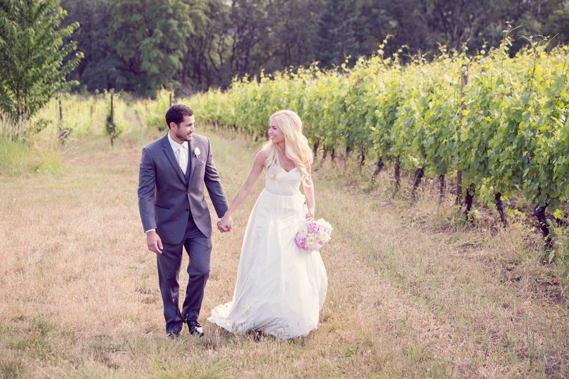 Stargazer Weddings