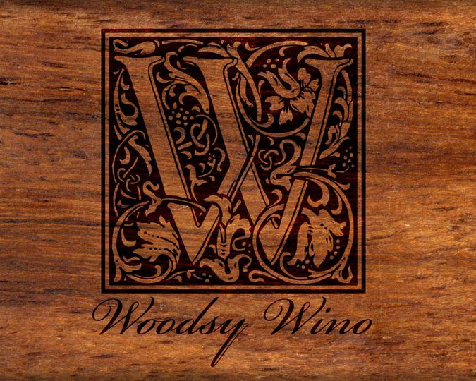 ww woodburned logo