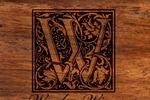 Woodsy Wino image