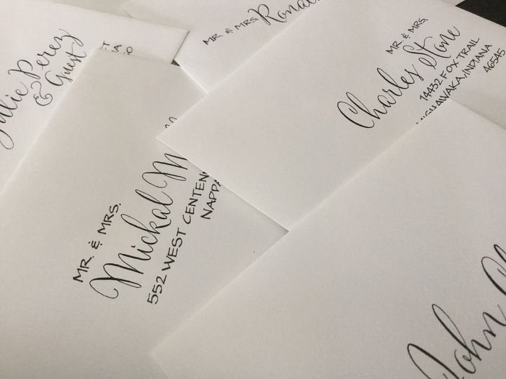Tmx 1451450210245 Img0099 Saint John wedding invitation