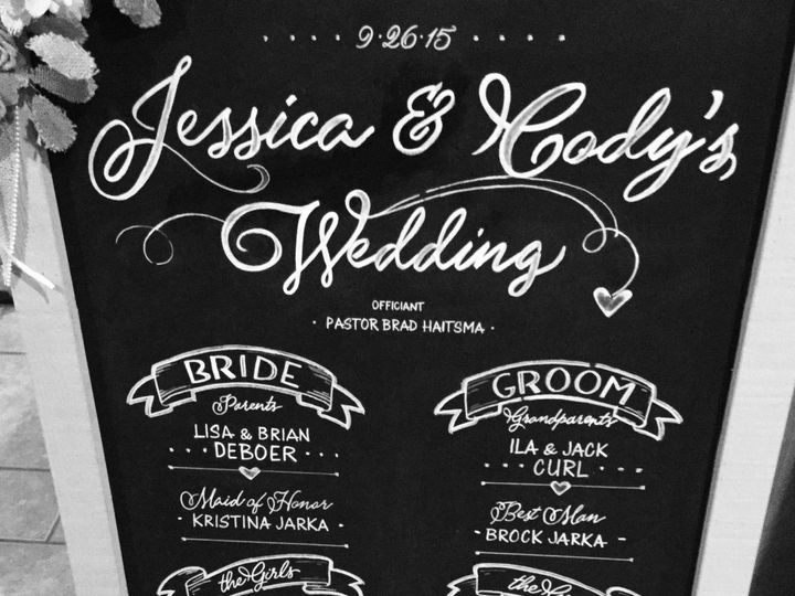 Tmx 1451451129238 Fullsizerender 5 Saint John wedding invitation