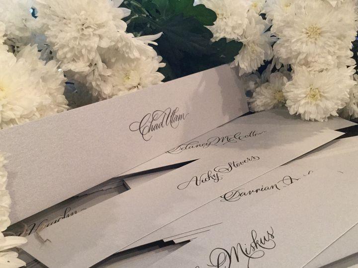 Tmx 1451452129477 Img0625 Saint John wedding invitation