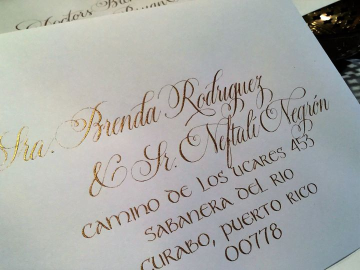 Tmx 1459526206564 Img1186 Saint John wedding invitation