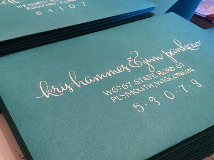 Tmx 1459526236118 Img1280 Saint John wedding invitation