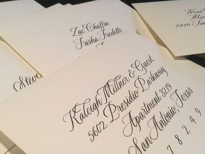 Tmx 1459526304537 Img1333 Saint John wedding invitation