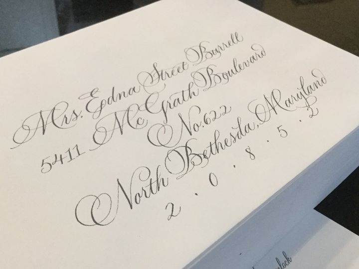 Tmx 57b7dee8 E9d3 478c A833 C817e7aa278e 51 524169 158340472359718 Saint John wedding invitation