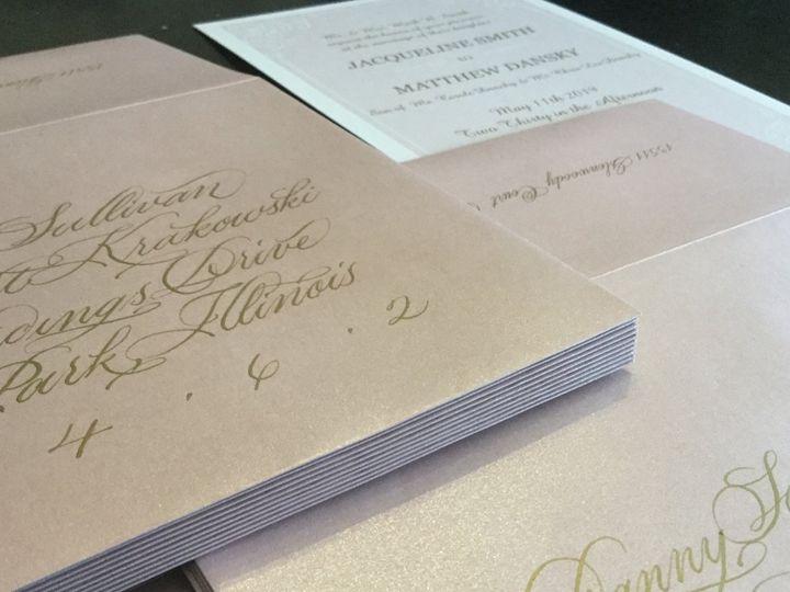 Tmx 702702b1 3c3a 4dd4 A8b5 B2c4e019686b 51 524169 158340472220864 Saint John wedding invitation