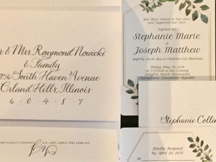 Tmx C880eccd 9008 4421 9527 8610bcaccc74 51 524169 158340469234514 Saint John wedding invitation