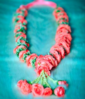 Tmx Asges 51 934169 Plano, TX wedding jewelry