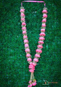 Tmx Wetr 51 934169 Plano, TX wedding jewelry
