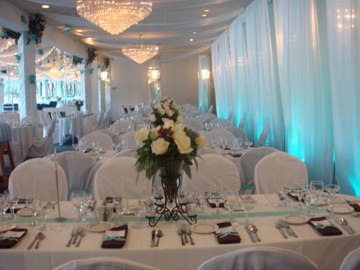 Tmx 1342552003967 DSC02361 Garfield, NJ wedding favor