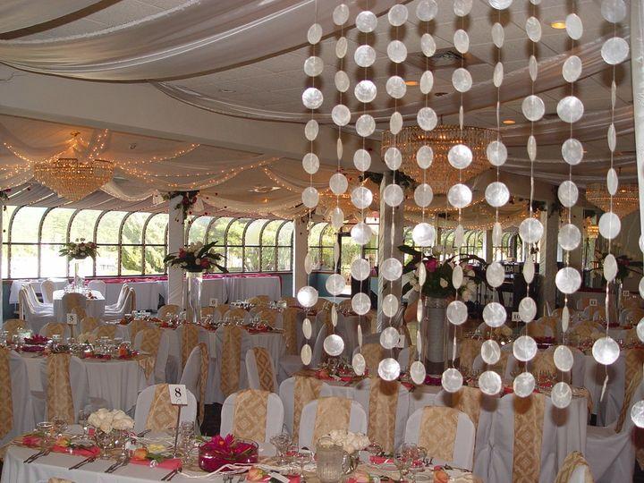Tmx 1342552041865 DSC05561 Garfield, NJ wedding favor